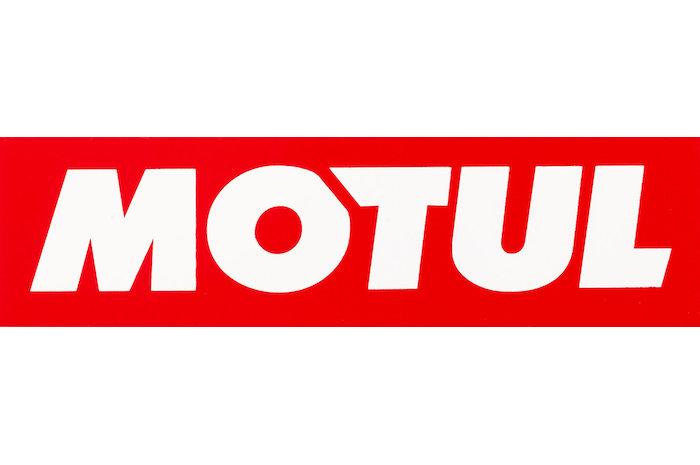 Motorrad Aufkleber Kaufen Louis Motorrad Feizeit