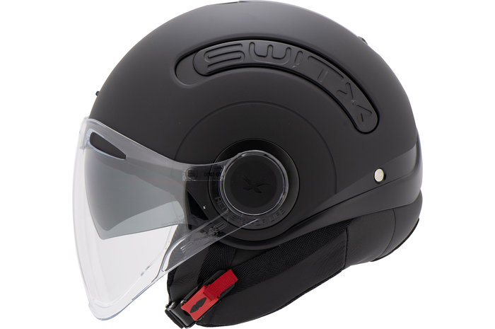 Nexx SX 10 Switx Jet helmet