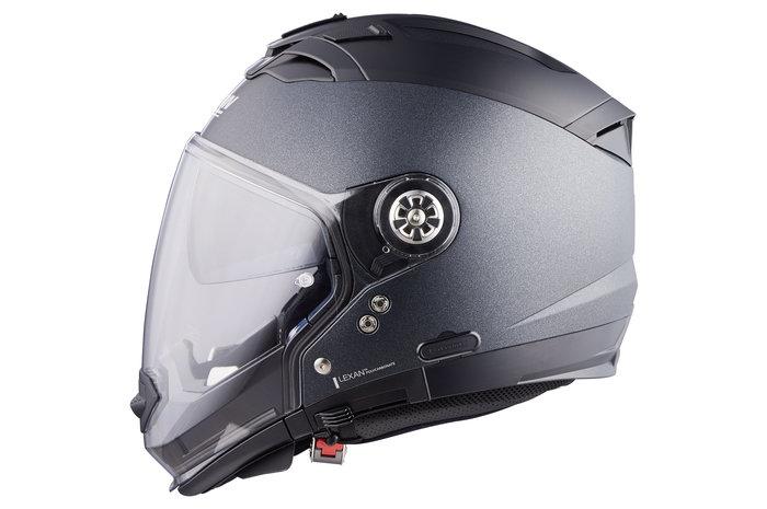 e0d069cb Buy Nolan Pinlock Inner Lens N44 / N44 Evo / N40 Full / N70-2 GT | Louis  Motorcycle & Leisure