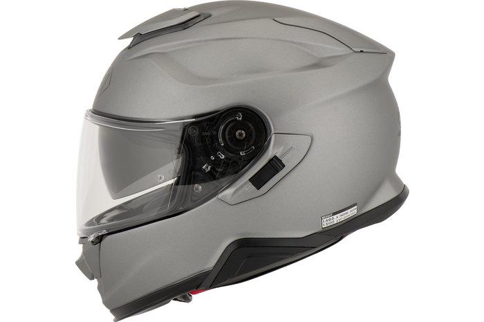 Buy Shoei Gt Air Ii Affair Tc 6 Full Face Helmet Louis Motorcycle
