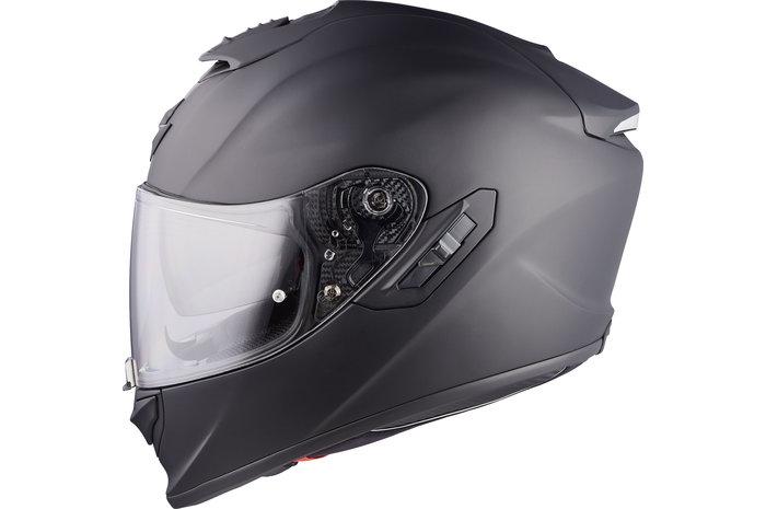 9c8e17ed Buy Scorpion Pinlock Maxvision visor EXO-1400 Air | Louis Motorcycle &  Leisure