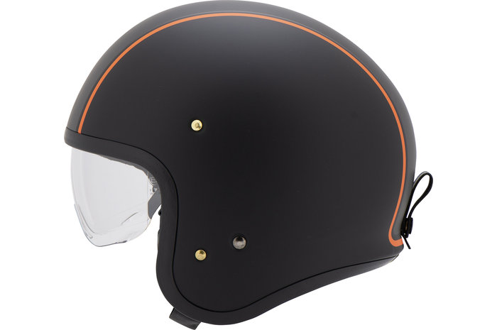 Shoei Buy Now From Louis Louis Motorcycle Leisure