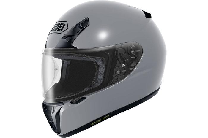 shoei bei louis kaufen louis motorrad \u0026 freizeitElectric Eyewear Stacker Mattschwarz Ohm Grau P 459 #16