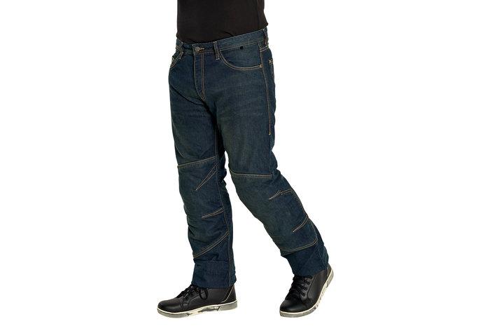 Moto LigneLouis En Motos Pantalons Loisirs Et CBodxWeQr