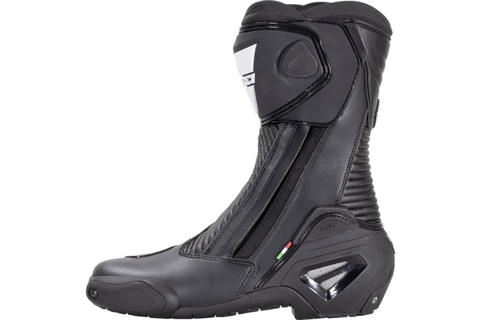 11ea8b24541 Buy Alpinestars SMX 6 Louis Special Edition Boots   Louis Motorcycle &  Leisure