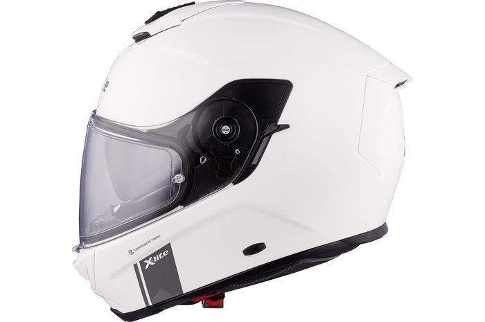dda13ea9 X-lite | Buy now from Louis | Louis motorcycle & leisure