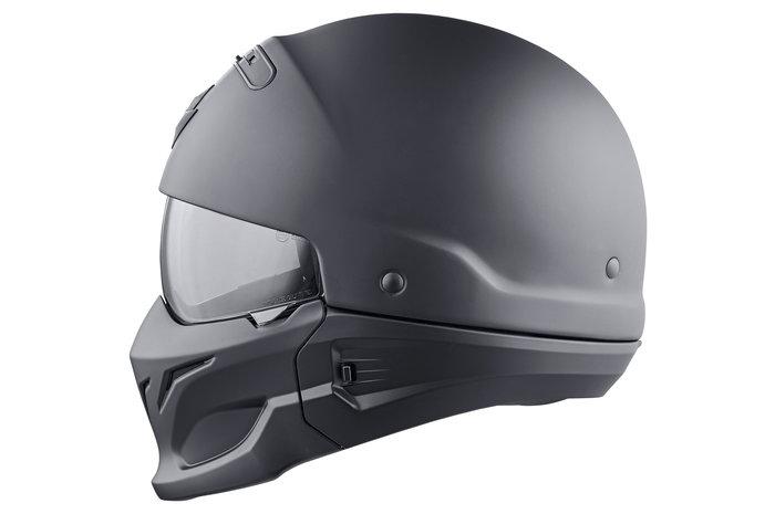8ae0893a Buy Motorcycle Helmets & Visors | Louis Motorcycle & Leisure