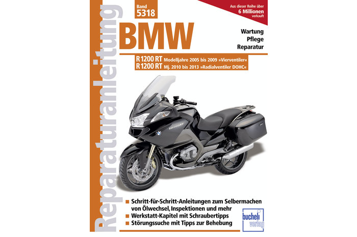 parts specifications bmw r 1200 rt louis motorcycle leisure rh louis eu 2010 bmw r1200r service manual 2014 BMW R1200RT