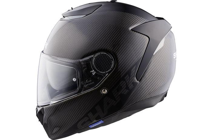 b4828cb9 Shark Helmets | Louis Motorcycle & Leisure