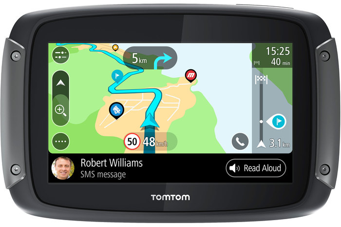 TomtomBei Kaufen Louis Louis Louis TomtomBei Motorradamp; Kaufen Freizeit Freizeit TomtomBei Motorradamp; Kaufen Motorradamp; tQhrCsd
