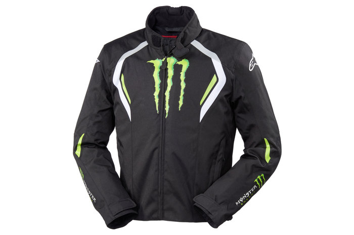 f1960849e234 alpinestars   Buy now from Louis   Louis motorcycle   leisure