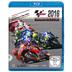 RUECKBLICK MOTO-GP 2016
