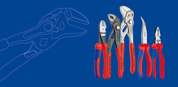 knipex buy now from louis louis motorcycle leisure