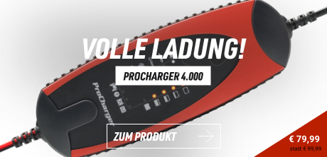 ProCharger 4.000