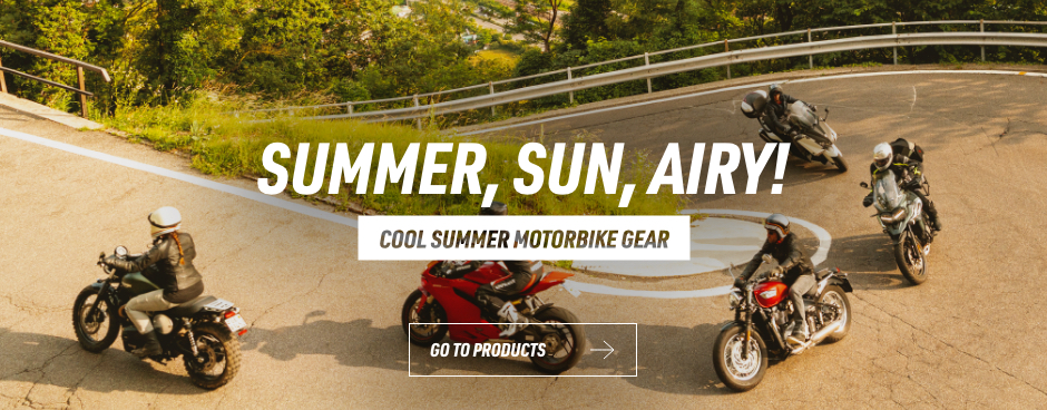 064aa1909 Clothing, Helmets and Motorcycle Accessories | Louis Motorcycle & Leisure