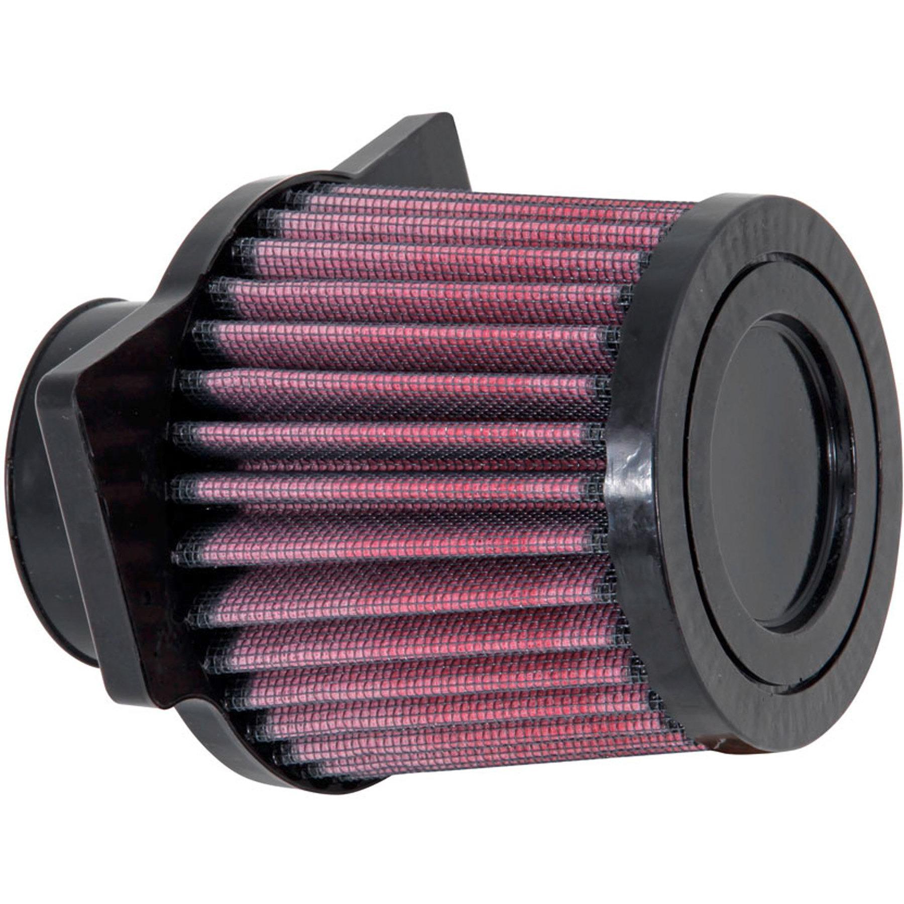 K/&N Air Filter For Honda 2002 CBR600 F2