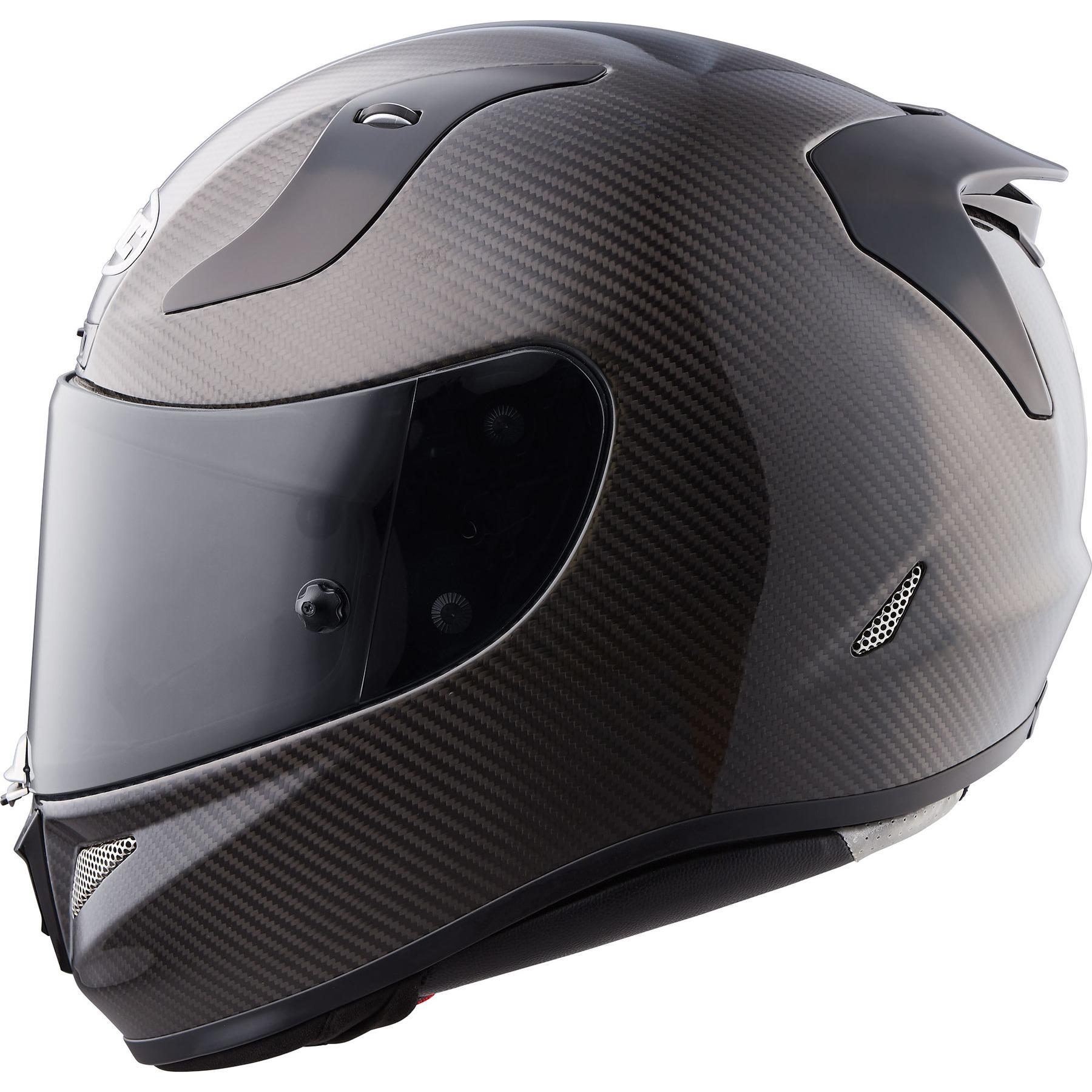 HJC Helmets HJC Fodera interna per casco per RPHA 11//RPHA 11 CARBON