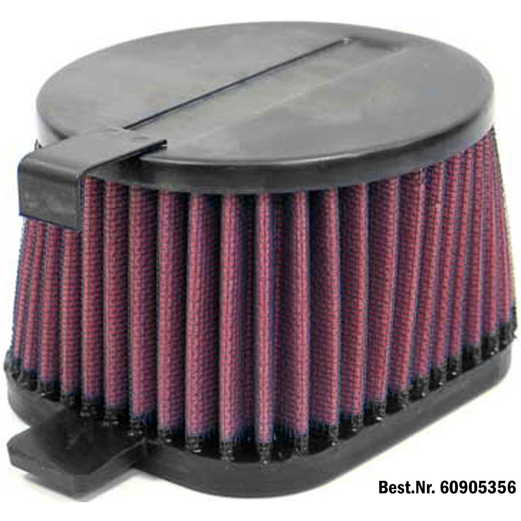 K/&N Oil filter For Honda 1994 CBR900RR-R Fireblade