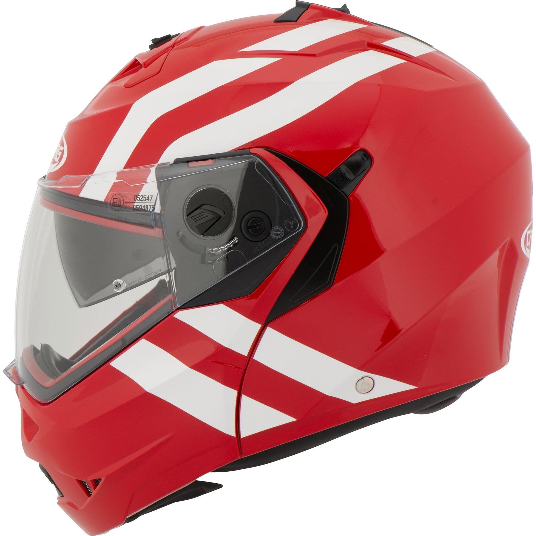 Caberg Visor Mounting Kit Replacement For Moto Motorcycle Motorbike Duke Helmets