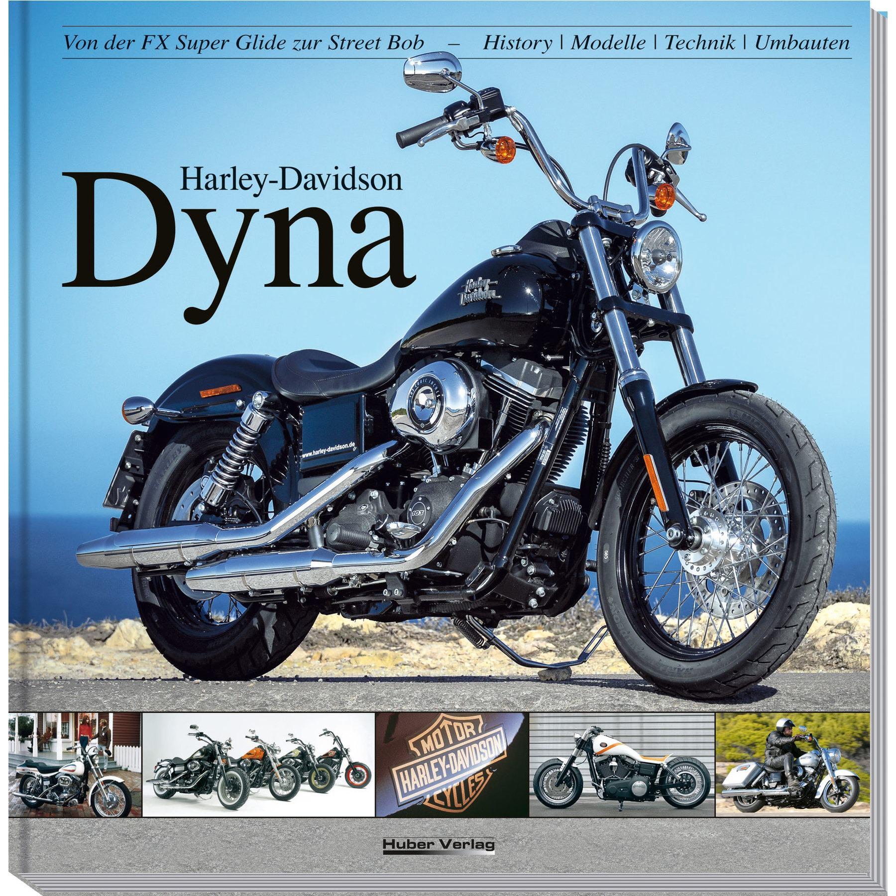 "1/"" Handlebar End Hand Grips For Harley Dyna Street Bob Super Glide Custom FXD C"