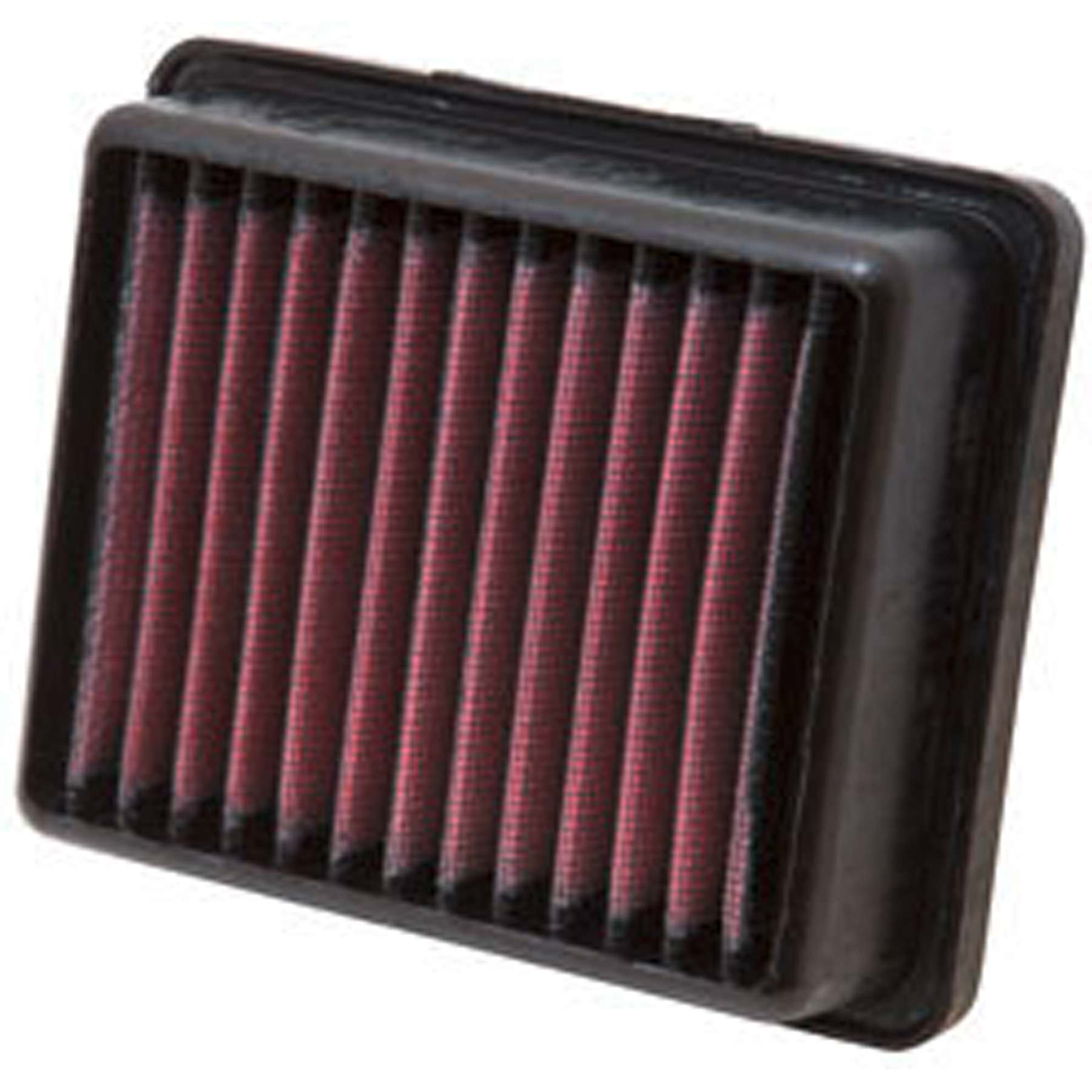 K/&N KT-6912 Replacement Air Filter