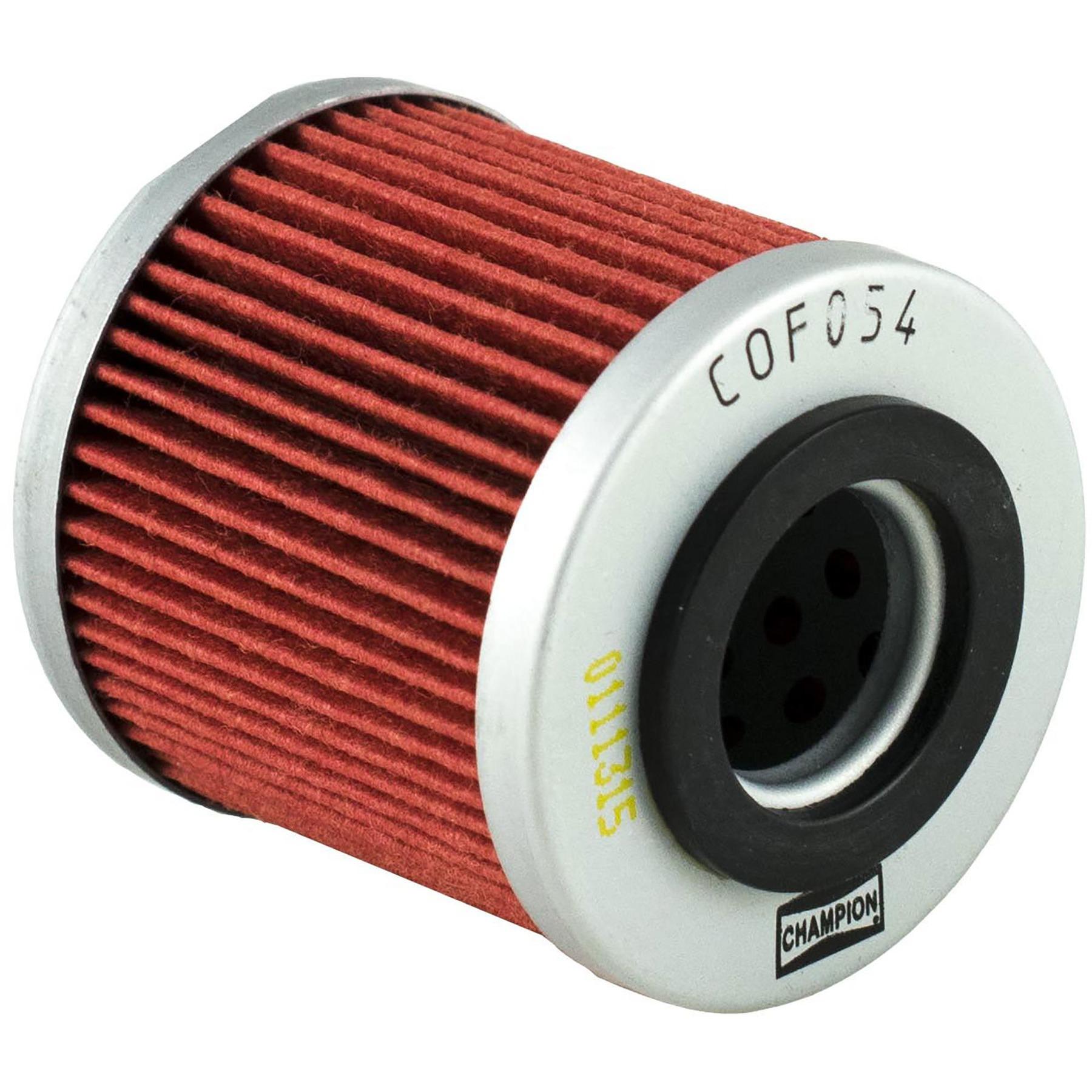 Champion cof465/Filtre /à huile pour Aprilia