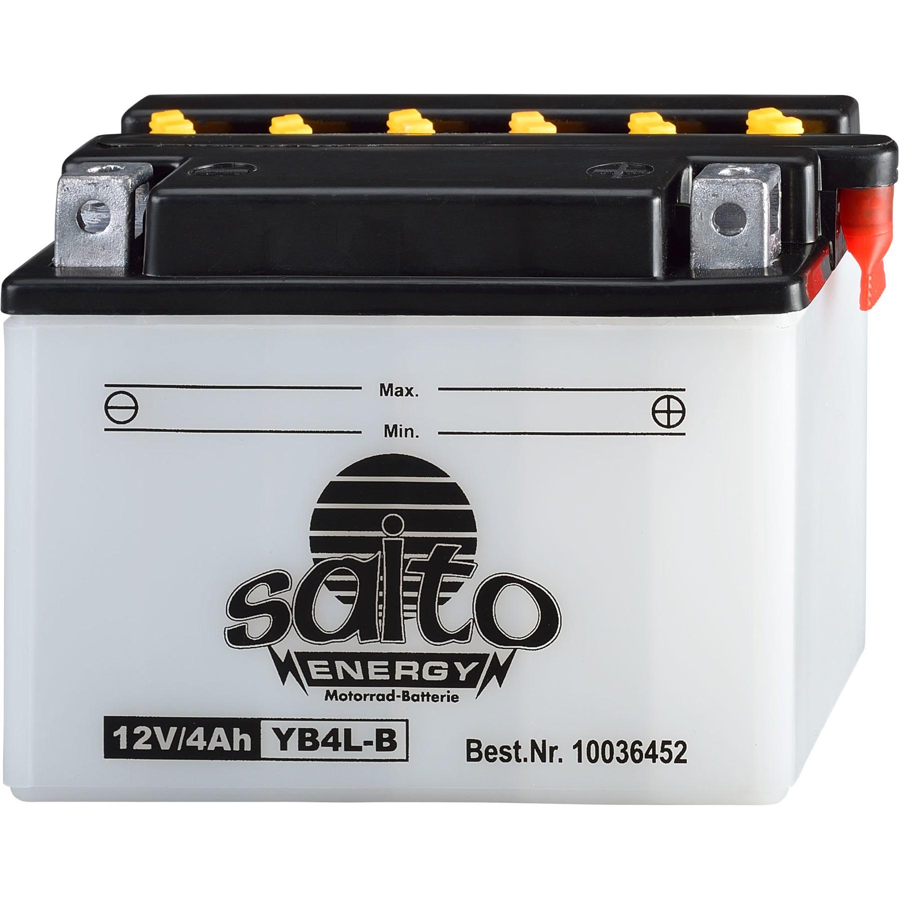 VCB Support de Support de Protection de Barre de culbuteur t/él/écommand/é pour Hubsan Zino H117S Noir
