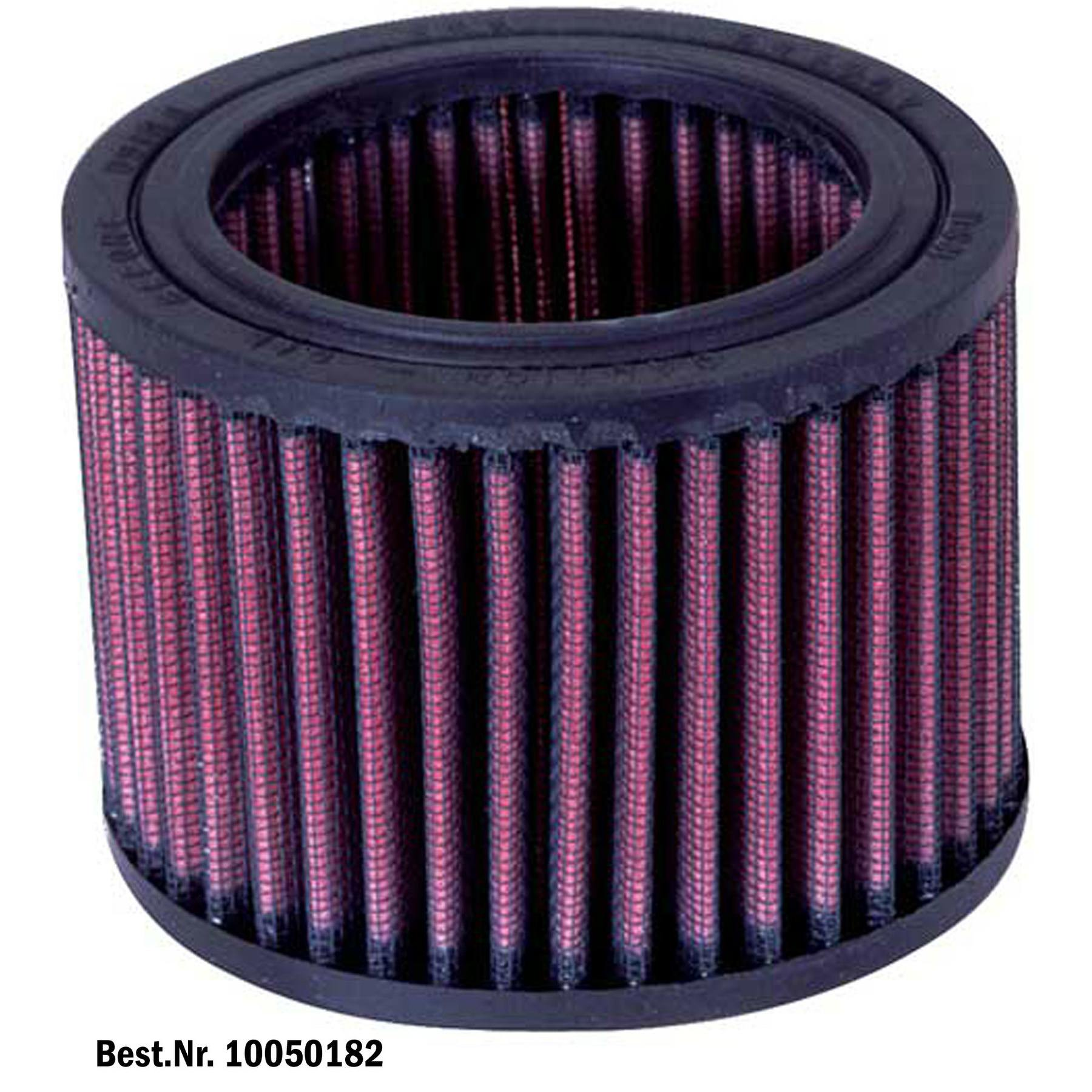 AIR FILTER FOR SUZUKI DR800 1988-90