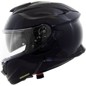 GT-Air II Integralhelm