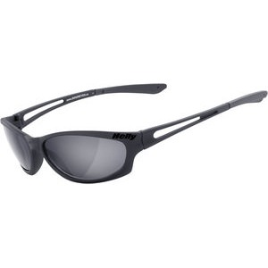Helly Flyer Bar 2 Sunglasses