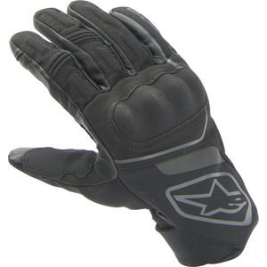 Syncro gloves