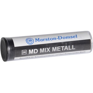 MD-Mix Metall