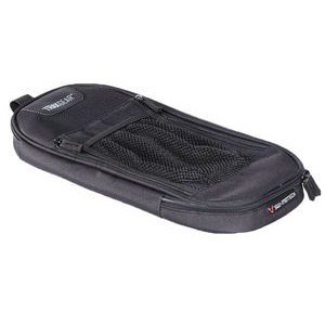 Case Lid Bag for Trax ADV