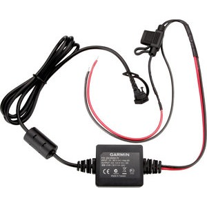 12 V replacement battery cable for
