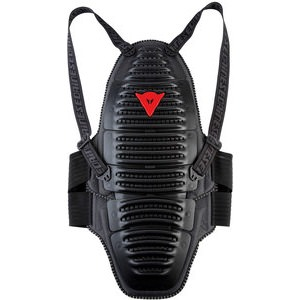 Wave 1S D1 Air Back Protector