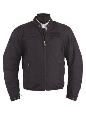Helstons Tokyo Motorrad Textilhose 28