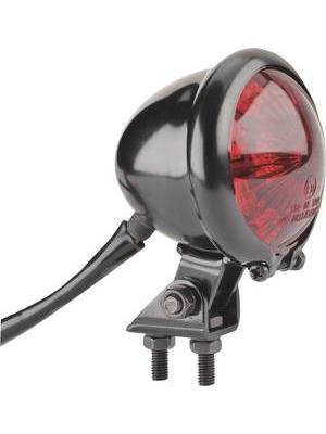 fahrradhelm lampen und rückleuchten