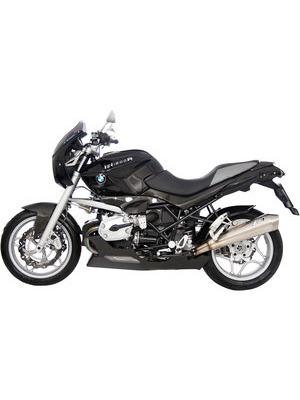 Teile & Daten: BMW R 1200 R | Louis Motorrad Bekleidung