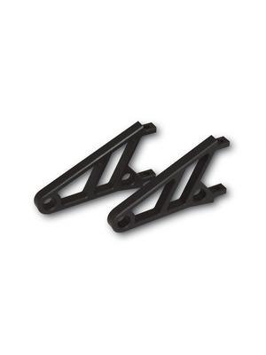 49+50+52+54 mm HIGHSIDER CNC Alu clamps