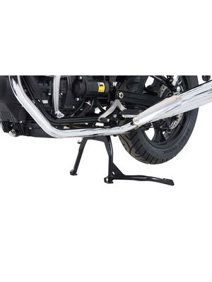 Centre Stand for Moto Guzzi V7 II Racer 2015-2016