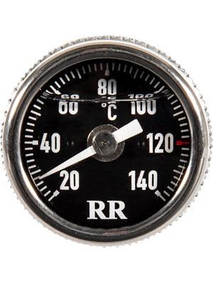 GSF 650 S Bandit Cover speedometer Tachometer Deckel Suzuki GSF 650 Bandit NEU