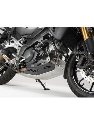 V STROM KEYRING MOTORBIKE 650 1000 DL GT