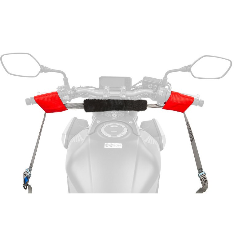 ACEBIKES BUCKLE-UP