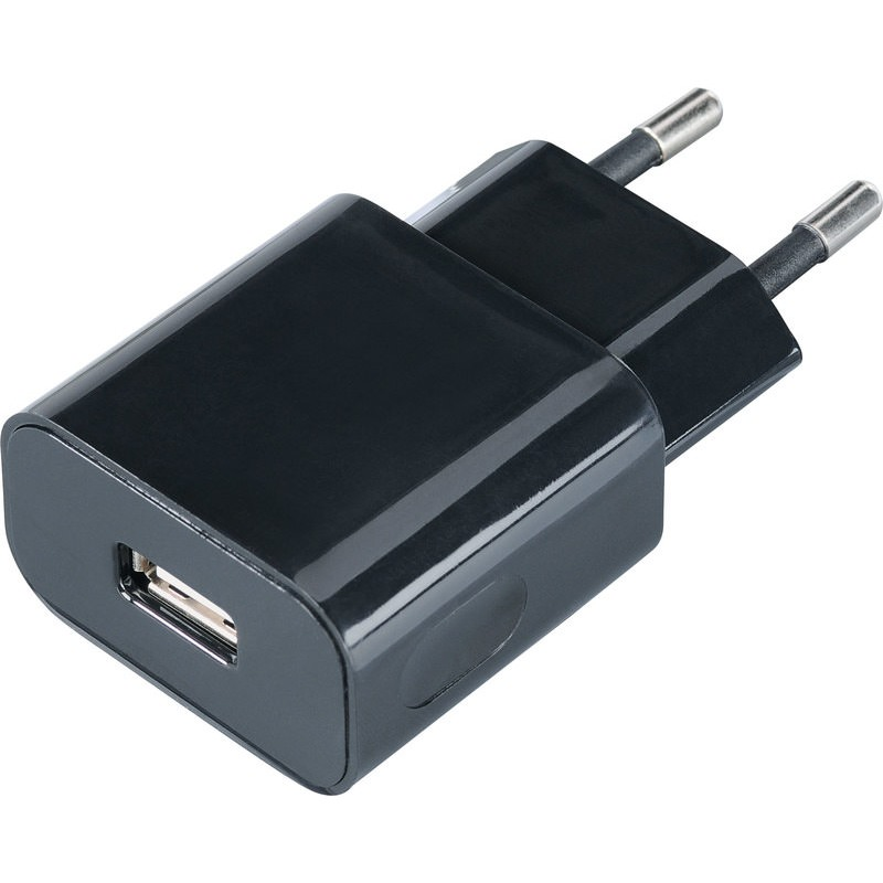HAMA USB-REISELADEGERAET
