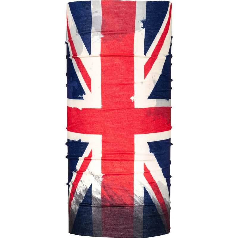 CR UNION JACK MULTI
