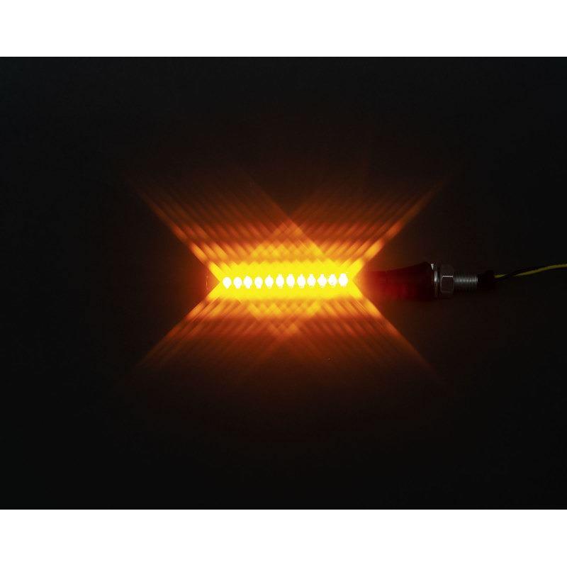 LAUFLICHT-LED-BLINKER