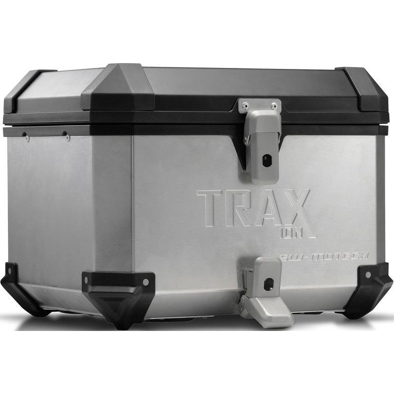 TRAX ION ALU-TOP-BOX