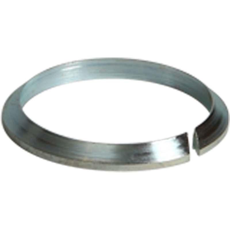 HEADPIPE SEAL CLAMP RING