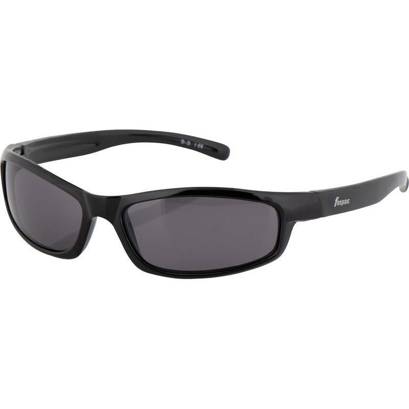 Sonnenbrille Trend