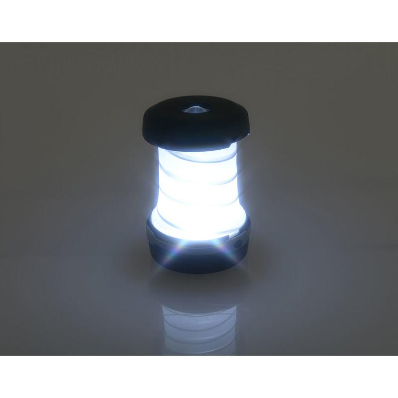 LED CAMPING LEUCHTE